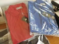 Lacoste shorts stone island polo tops