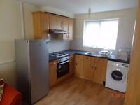 4 Bed property, furnished and close to Leicester City Centre