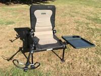 Fishing chair