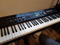 Roland RD-700NX SuperNATURAL Piano