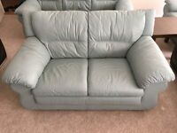 3 Piece Sofa SES Good Condition