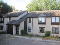 2 bedroom flat in Cedar Grove , Broughty Ferry ,