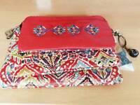 3 Sakroots Bags/Purses