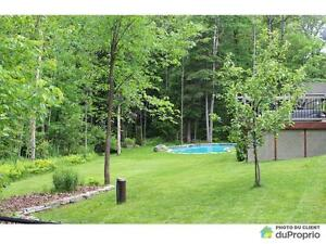 414 000$ - Bungalow à vendre à Cantley Gatineau Ottawa / Gatineau Area image 6