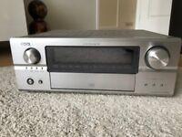 Denon AVR-3806 Home Cinema Amplifier