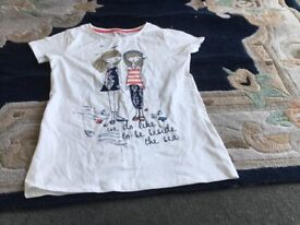 New children's clothes 12-13yrs
