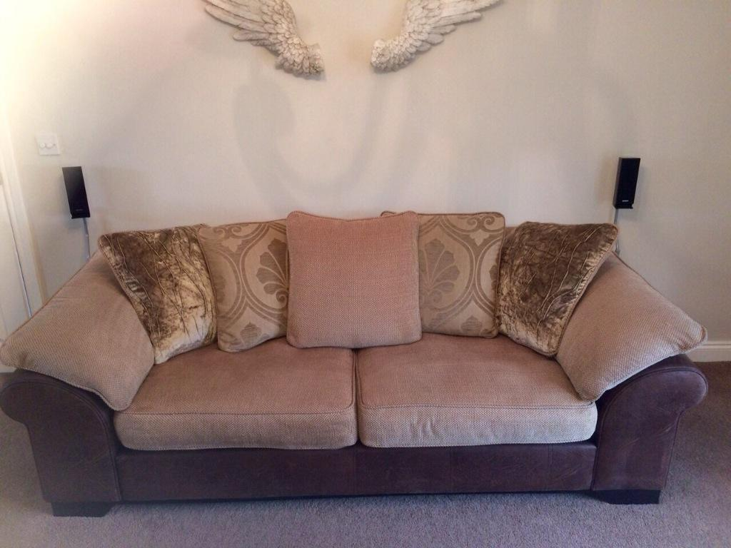 Chesterfield Furniture Durham Chesterfield Sofas Durham
