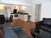 RIGHT OPPOSITE CLAPHAM COMMON STATION 2 BED 2 BATH BRAN NEW FLAT AVAILABLE NOW!!!