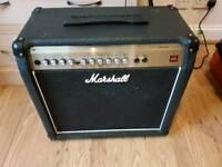 Marshall valvestate 50 amp