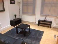 One Bedroom Flat | Aldgate