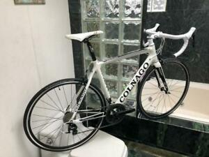 BRAND NEW (SIZE 54cm) COLNAGO AC-R CARBON 105 ROAD BIKE