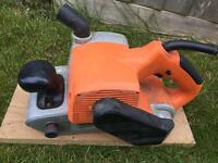 Silverline Belt Sander *Reduced*
