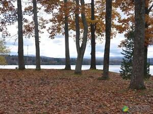 859 500$ - Terrain résidentiel à vendre à Lac-Brome