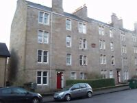 40 TL Scott Street Flat Share