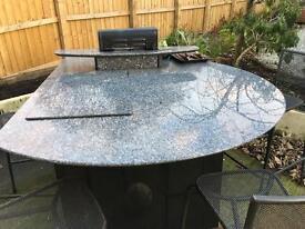 Granite for sale