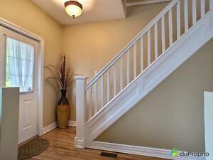 197 000$ - Maison 2 étages à vendre à Gatineau Gatineau Ottawa / Gatineau Area image 6