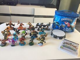 Skylander Swap Force for PS3