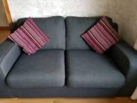 2-1-1 Sofa