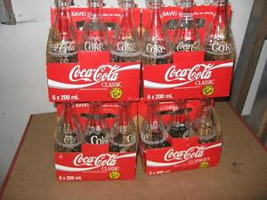 CLEARING OUT Coca Cola Collection COKE LOOK !!!! DON'T MISS