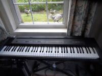 Roland ep.7e digital piano in excellent condition and perfect working order