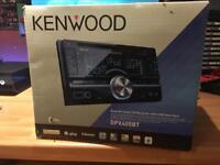 Kenwood DPX-405BT