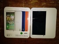 FAULTY HTC 816 G : Smartphone