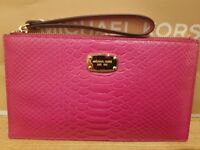 Beautiful brand new Michael Kors bag