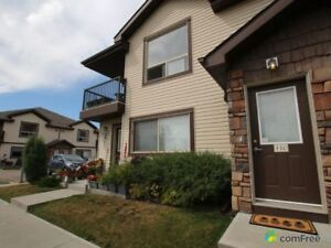 $189,400 - Condominium for sale in Edmonton - Southeast