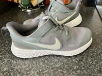 Nike Revolution junior 1