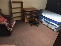 ROOMS FOR RENT,GT HORTON,BRADFORD 7