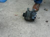 Alternator Peugeot 1.6 16 valve