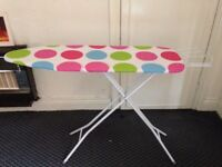 Ironing Board - Good as New