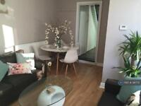 1 bedroom in Queen's Hill, Newport, NP20