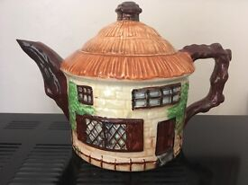 Official Beswick Tea Pot for Sale