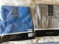NEW with tags Galvin Green Golf Trousers 34W 34L