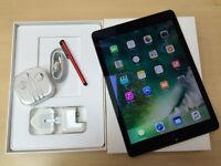 Apple iPad Air 2 16GB WiFi, Space grey, +WARRANTY, NO OFFERS