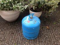 907 camping gaz