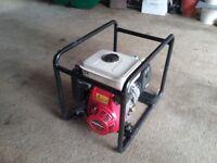 2.2kva generator
