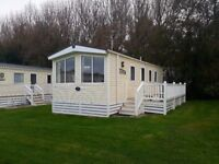 Static caravan holiday home for sale new forest hampshire close to dorset one hour from weymouth