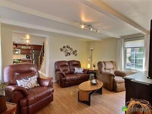 325 000$ - Maison 2 étages à vendre à Gatineau (Hull) Gatineau Ottawa / Gatineau Area image 4