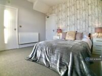 1 bedroom in London Road, Alvaston, Derby, DE24 (#894413)