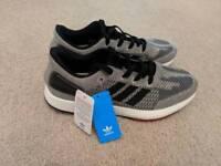 Adidas DPR (Size 8)