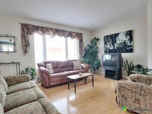 249 000$ - Bungalow à vendre à Jonquière Saguenay Saguenay-Lac-Saint-Jean image 2