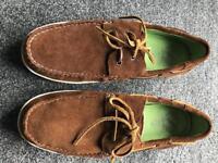 Next men's shoes