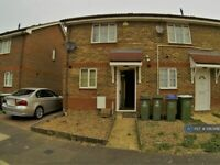 2 bedroom house in Birkdale Close, London, SE28 (2 bed) (#1083490)