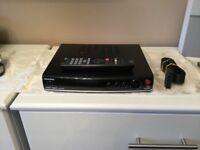 grundig 320GB/500GB freesat+HD digital TV recorder