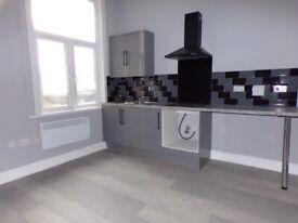 Studio Apartment, Lea Bridge Road, Leyton E10
