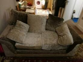 Sofa ......