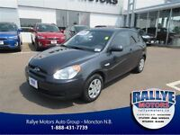 2010 Hyundai Accent L, Extended Warranty ! $ave !