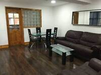 4 Bedroom House Fully Furnished Renovated Large Drive Way 25 Coombhill Park BT14 6PH Nice Quite Area